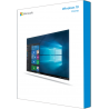 OS Microsoft Windows 10 Home 64-bit SLO FPP USB (KW9-00258)