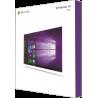 OS Microsoft Windows 10 Professional 64-bit SLO DSP (FQC-08912)