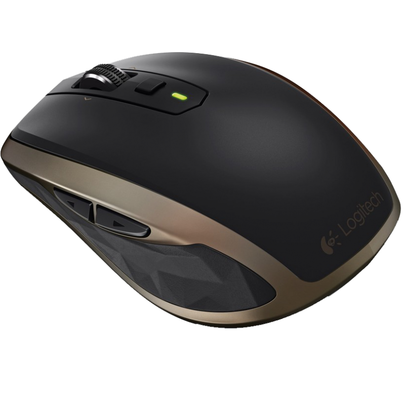 Miška LOGITECH MX Anywhere 2 (910-004374)
