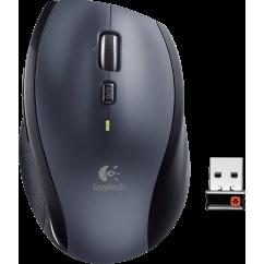 Miška LOGITECH Marathon Mouse M705 (910-001230)