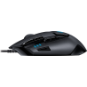 Miška LOGITECH G402 Hyperion Fury FPS Gaming