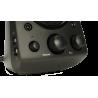 Zvočniki LOGITECH Z623 2.1