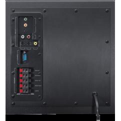 Zvočniki LOGITECH Z906 5.1 500W RMS (980-000468)