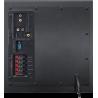 Zvočniki LOGITECH Z906 5.1 500W RMS