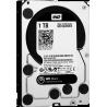 Trdi Disk WD WD1003FZEX 1TB, SATA3, 7200 rpm, BLACK