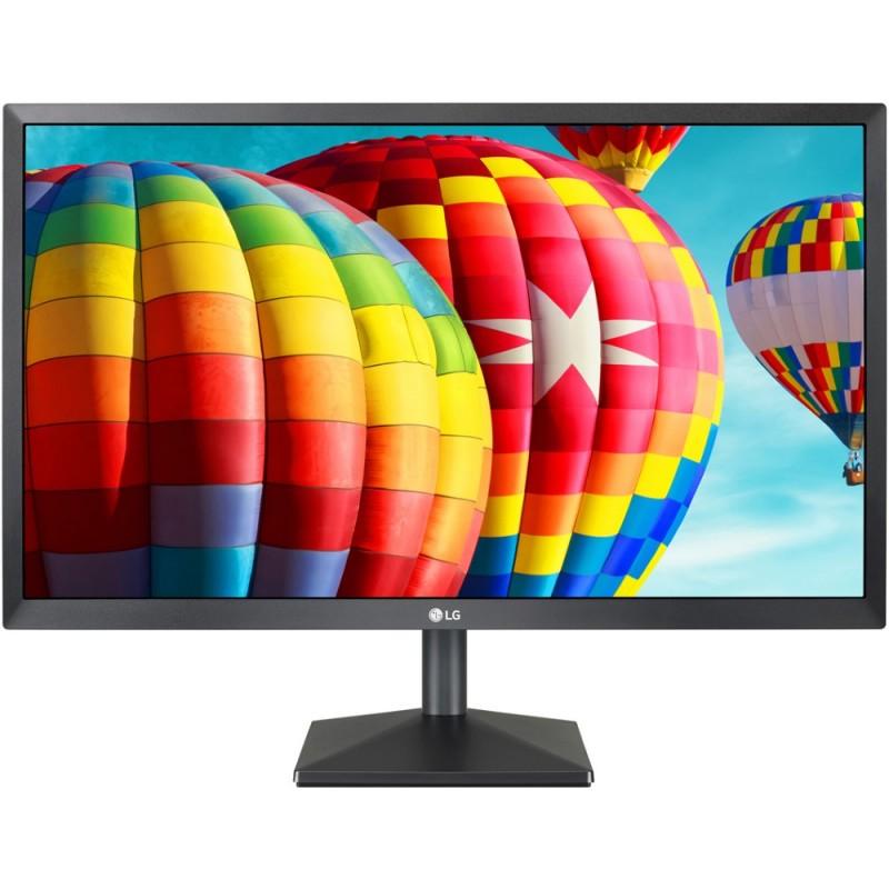"Monitor LG 22MK430H-B 21,5"" IPS LED LCD"