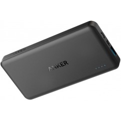 PowerBank ANKER PowerCore II Slim 10.000mAh (A1261H11)