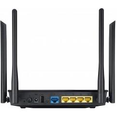 Brezžični Router ASUS RT-AC1200G+ AC1200