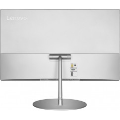 "Monitor LENOVO L24q-10 24"" LED LCD"
