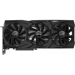 Grafična Kartica ASUS ROG-STRIX-RTX2080-O8G-GAMING GeForce RTX 2080
