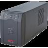 APC Smart-UPS SC420I (260W/420VA)