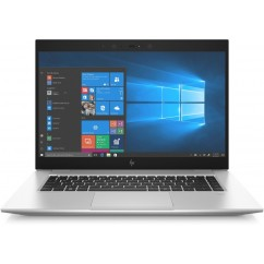 Prenosnik HP EliteBook 1050 G1 (3ZH22EA)