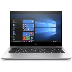 Prenosnik HP EliteBook 830 G5 (3JX71EA)