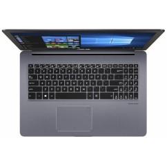 Prenosnik ASUS VivoBook Pro 15 N580GD-E4109T