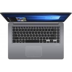 Prenosnik ASUS VivoBook 15 X510UA-EJ1452T