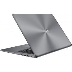 Prenosnik ASUS VivoBook 15 X510UA-EJ1016T