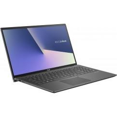 Prenosnik ASUS Zenbook Flip 15 UX562FD-EZ060R