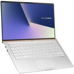 Prenosnik ASUS ZenBook 14 UX433FA-A5047T