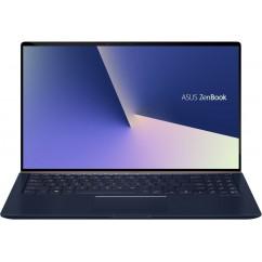 Prenosnik ASUS ZenBook 15 UX533FN-A8017T