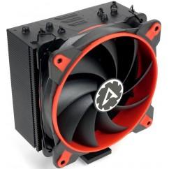 Hladilnik za procesor ARCTIC Freezer 33 eSport ONE, rdeč