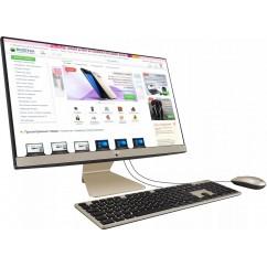 Računalnik ASUS V241ICGK-BA190T (90PT01W1-M18030)