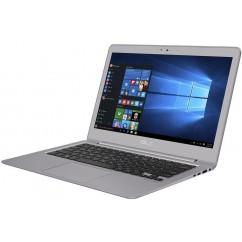 Prenosnik ASUS Zenbook UX330UA-FB100T (REF)