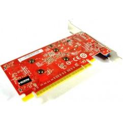 Grafična Kartica LENOVO GT 730 OEM GeForce GT 730 2GB (REF)