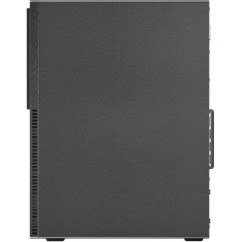 Računalnik LENOVO ThinkCentre M710 Tower (10-M900-04) 5S4
