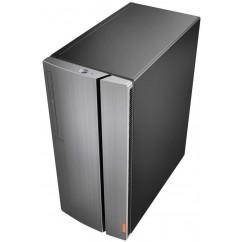 Računalnik Lenovo Ideacentre 720-18ASU 5S16 Ryzen 7 1700 8core (REF)