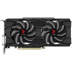 Grafična kartica PNY RTX2060 XLR8 OC GeForce RTX2060 6GB