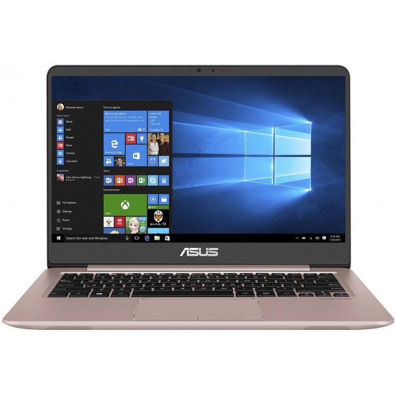 Prenosnik ASUS ZenBook UX410UA-GV572 1T4