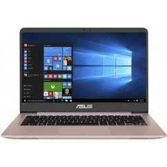 Prenosnik ASUS ZenBook UX410UA-GV572B 1T4