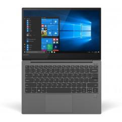 Prenosnik Lenovo Yoga S730 (81J00062SC)