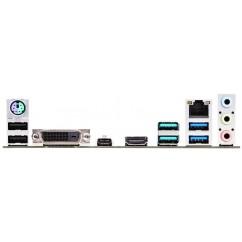 Matična Plošča ASUS TUF B450-PRO GAMING DDR4 AM4 ATX