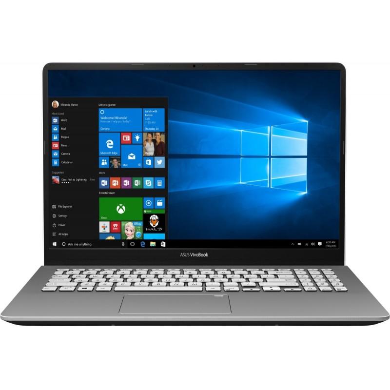 Prenosnik ASUS VivoBook S15 S530FA-BQ048B