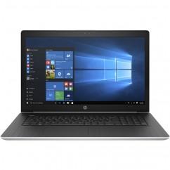 Prenosnik HP Probook 450 G5 (2UB54EA)