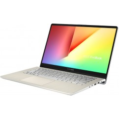 Prenosnik ASUS VivoBook S14 S430FA-EB007T