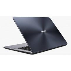 Prenosnik ASUS VivoBook 15 X505ZA-EJ618B