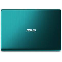 Prenosnik ASUS VivoBook S15 S530FN-BQ076T