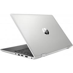 Prenosnik HP ProBook x360 440 G1 (3HA75AV)