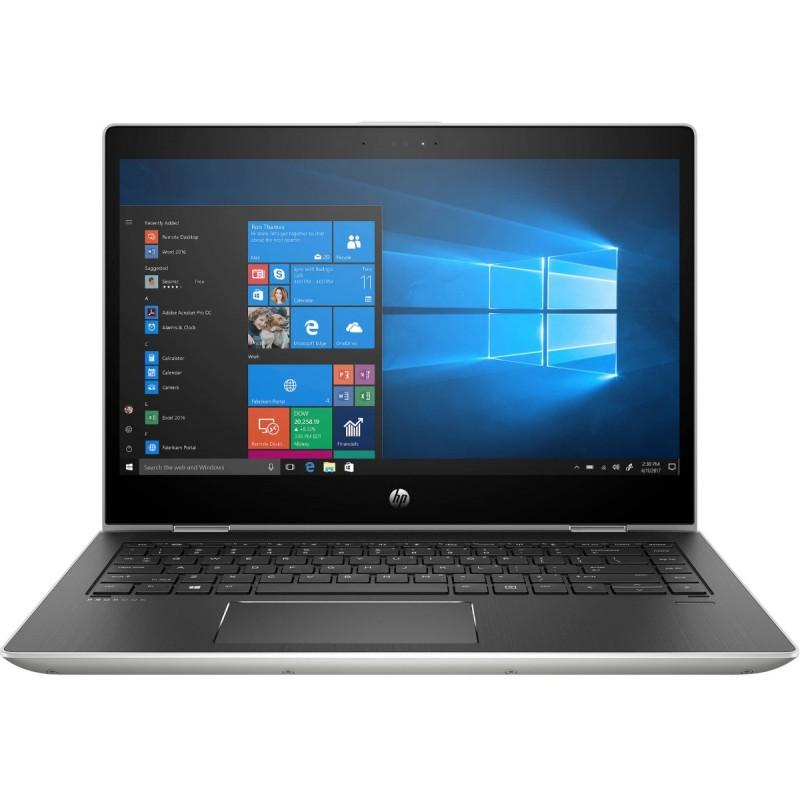 Prenosnik HP ProBook x360 440 G1 (4LS93EA)