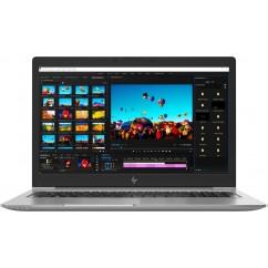 Prenosnik HP ZBook 17 G5 (4QH90EA)