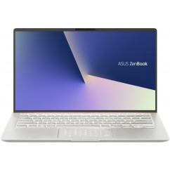 Prenosnik ASUS ZenBook 14 UX433FN-A5070R