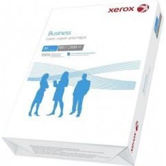 Papir XEROX Business 80gr A4 500 listov