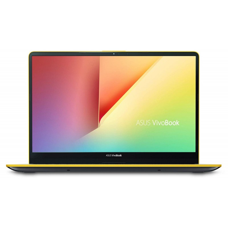 Prenosnik ASUS VivoBook S15 S530FN-BQ078