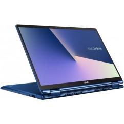 Prenosnik ASUS Zenbook Flip UX362FA-EL098T