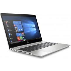 Prenosnik HP Probook 450 G6 (6EC50ES)