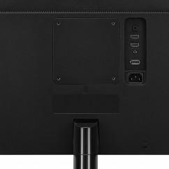 "Monitor LG 27UD58 27"" 4K IPS LED LCD"