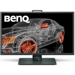 """Monitor BENQ Designer PD3200U 32"""" LED LCD"""