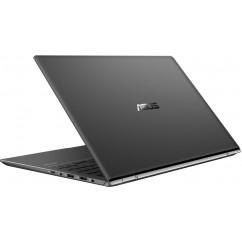 Prenosnik ASUS Zenbook Flip 15 UX562FD-EZ055R